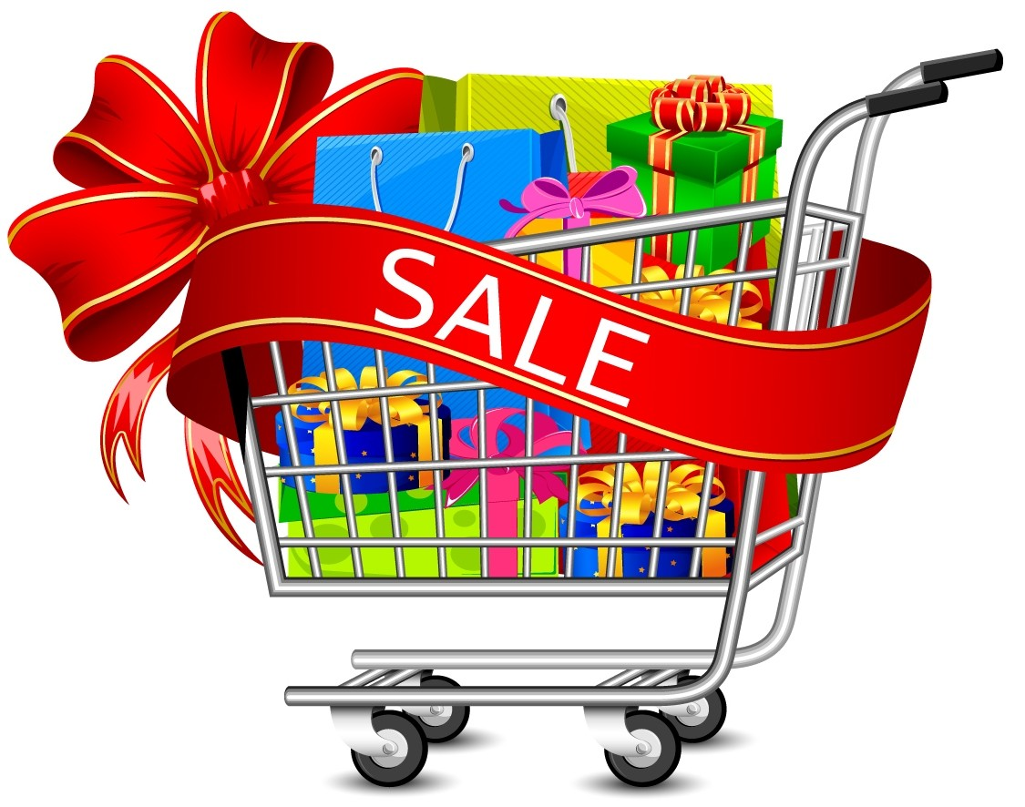 shopping-cart-vector-graphics1.jpg